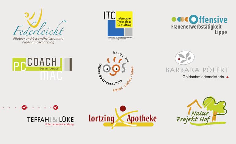 ad_int_Logos2014